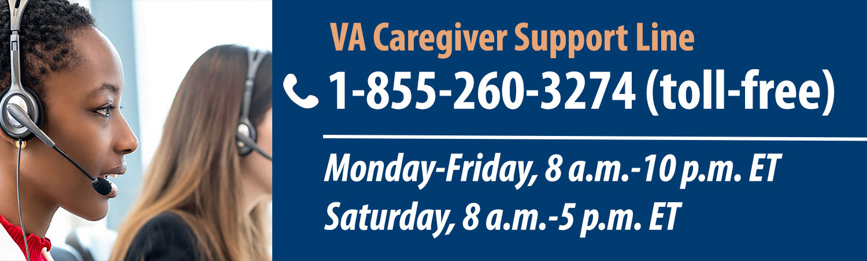 /images/2021/CaregiverSupportLineGraphic.jpg