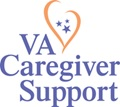 caregivers logo