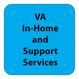 VA In-Home and Support Services